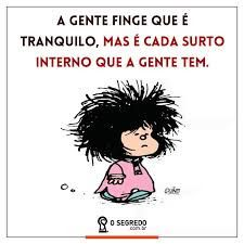 Frases Humor, Sarcasm Humor, Funny Facts, Funny Quotes, Mafalda Quotes, Some Words, How I Feel, Funny Images, True Stories