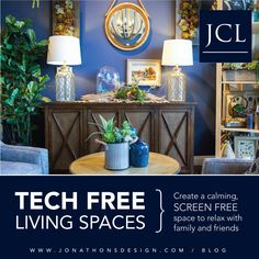 Tech Free Living | Screen Free Living. Coastal ...