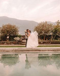 Hashtag #ticinowedding su Instagram • Foto e video Hashtags, Foto E Video, Weddings, Instagram, Locarno, Wedding, Marriage