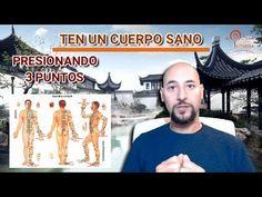 COMO QUITAR EL ZUMBIDO DE LOS OIDOS RAPIDO Remedio MILIAGROSO Para Quitar Zumbido En El Oido YA! - YouTube