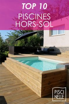 Swimming Pool Designs, Swimming Pools, Small Pool Design, Garden Landscaping, Spa, Backyard, Outdoor Decor, Inspiration, Modern Kitchens