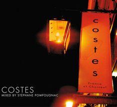 """""""Hôtel Costes 1"""" von"""