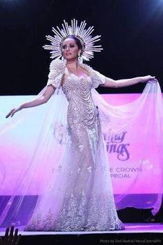 filipino tattoos ancient to modern ebook Miss Pageant, Filipiniana Dress, Filipino Fashion, Philippines Culture, Filipino Culture, Filipino Tattoos, Arm Sleeve Tattoos, Creative Costumes, Pageant Gowns