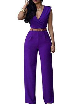 Bnwt Lipsy Black Bardot Wide Leg Jumpsuit Size 6 Year-End Bargain Sale Jumpsuits & Rompers ???