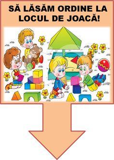 Kindergarten Worksheets, Mickey Mouse, Kids Rugs, Cards, Diy, Centre, Decor, Weaving, Decoration