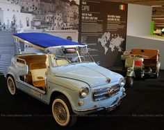 1000 images about 500 on pinterest fiat 500 fiat 500 cabrio and fiat 500 sport. Black Bedroom Furniture Sets. Home Design Ideas