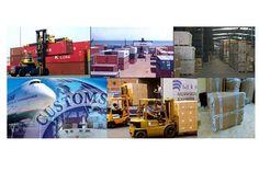 A Empresa de Despacho Aduaneiro em São Paulo presta serviços para clientes dos mais diversos portes e segmento.