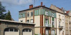 maison-villeroy-boch-metz.1034