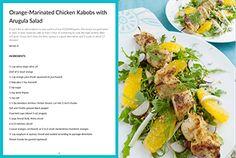 Calm Belly Kitchen Cookbook-FODMAP Recipes Calm Belly Kitchen
