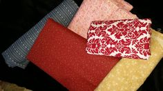 Material for sewing. quilting craft e.t.c by SuElles on Etsy