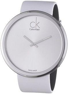Calvin Klein Ladies Watch Subtle K0V23120