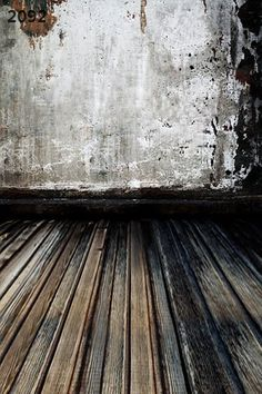 $9.90 (Buy here: https://alitems.com/g/1e8d114494ebda23ff8b16525dc3e8/?i=5&ulp=https%3A%2F%2Fwww.aliexpress.com%2Fitem%2F120CM-150CM-new2014-vinyl-photography-backdrops-photo-studio-photographic-background-brick-walls-and-wooden-floors-54%2F32256644602.html ) 120CM * 150CM new2014 vinyl photography backdrops photo studio photographic background brick walls and wooden floors -54 for just $9.90