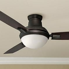 Harbor breeze lilly rae ceiling fan 50 lowes the candelabra bring ambient lighting and a refreshing breeze to your home with this maiden bronze finish dual mountable ceiling fan sciox Images