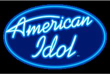 American Idol Party Ideas | Birthday Party Ideas for Kids  Great ideas for American Idol themed games, food, decorations, invitations, activities, goody bags, favors and more!