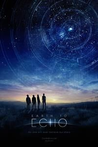 Solo yo: Tierra a Eco. Earth to Echo Great Movies, New Movies, Movies To Watch, Movies Online, Movies And Tv Shows, Awesome Movies, Imdb Movies, Family Movies, Transformers