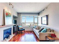 Downtown - $679,000