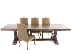 Dining Tables at Voyager Furniture. Like the Herringbone Dining Tables, perfect for any home. Visit our website or a showroom, Church street, Richmond and Howitt street, Ballarat, Victoria.