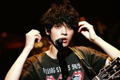 jung joon young | Tumblr by ㅡㅅㅡ | We Heart It