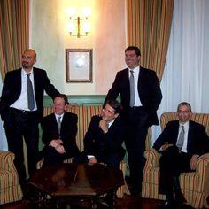Quintetto di fiati Prestige del Teatro Regio. Sabato 7.IX alla Chiesa di San Giovanni Maria Vianney, #Torino