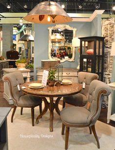 Bon Bramble Furniture Showroom   Housepitality Designs