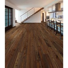 Floor And Decor Location | Timberclick Dali Oak Locking Solid Hardwood 5 8in X 4 5 8in