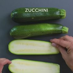 These stuffed zucchini boats are Keto friendly and low carb. Stuffed with chicken marinara and topped with cheese they make a quick and easy meal Zucchini Recipes Zucchini Boats Chicken Recipes recipevideos foodvideos keto lowcarb dinner healthy via Tasty Videos, Healthy Recipe Videos, Healthy Dinner Recipes, Food Videos, Delicious Recipes, Keto Recipes, Healthy Food, Zucchini Bread Recipes, Zucchini Fries