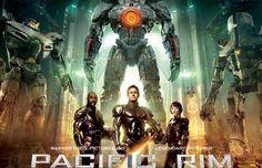Come e perchè Guillermo del Toro non sarà il regista di Pacific Rim 2
