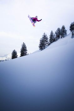 Torah Bright - ©Georges  #snow