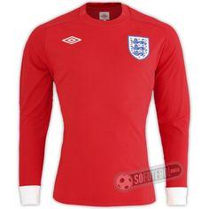 Inglaterra 2011