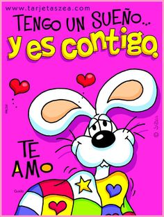 Peace And Love, Love You, My Love, Spanish Greetings, Romantic Love, Love Notes, Baby Names, Birthday Cards, Romance