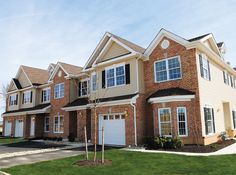 20 New Construction Homes In New Jersey Hallmark Homes Ideas Hallmark Homes New Construction New Jersey