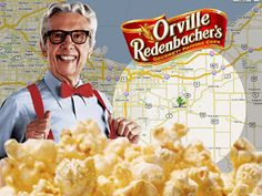 famous people from Indiana - Google Search