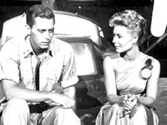 "Yet another one of my favorite songs from R&H's ""South Pacific"". ""My Girl Back Home"" is a piece in which Lt. Cable (played in the movie by John Kerr) reminis. Girl Back, My Girl, I Movie, Movie Stars, John Kerr, Zorba The Greek, Mitzi Gaynor, Video Film, Sound Of Music"
