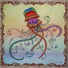 Instagram media heldafaillace - #johannabasford #lostocean #jardimsecretoinspire #jardimsecretoinst #secretgarden #lostoceancolors #florestaencantada_brasil #nossojardimsecreto #topjardimsecreto #jardimsecretobrasil #florestaencantada2 #colorindo_avida #coloringbookbr #livrocoloriramo #forumdacriatividade #coloring_secrets #oceanoperdidotop #mundodaspinturas #mycreativespace #jardimsecretolovers #lostoceancolors #euterpe_colorindo #coreaart #colorindolivrostop #oceanoperdido…