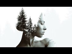 For more free photoshop tutorials visit: http://bit.ly/1Q8u7Op In this double exposure tutorial i will show you how you can transform any regular photo into ...