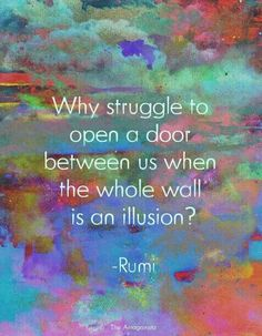 Top 100 Inspirational Rumi Quotes: Click image to discover the 100 greatest Rumi quotations on love, life and transformation. Rumi Quotes, Quotable Quotes, Motivational Quotes, Life Quotes, Inspirational Quotes, Success Quotes, Quotes Quotes, Positive Quotes, Destiny Quotes