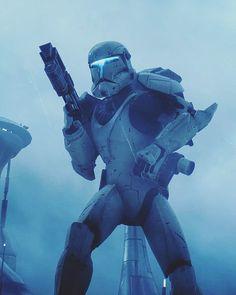 Star Wars - Star Wars Cosplay - Star Wars Cosplay news - - Star Wars Clone Wars, Hq Star Wars, Star Wars Fan Art, Star Wars Pictures, Star Wars Images, Star Wars Commando, Republic Commando, Star Wars Costumes, Star Wars Wallpaper