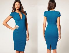 Color 2014. Team this with heels, a clutch or classic styled handbag and you'll be pretty as a picture