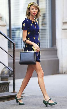 taylor swift style - Buscar con Google