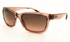 Gafas de sol Oakley para mujeres. Comprar en Roberto Martín