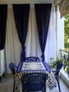 kültéri terasz kert pergola erkély függöny Pergola, Curtains, Home Decor, Blinds, Decoration Home, Room Decor, Outdoor Pergola, Draping, Arbors