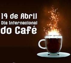 Bom dia! Só acho que hoje deveria ser feriado por ser dia dele do CAFÉ. <3  Um brinde a todos o amantes daquele café quentinho.  #Cof  #Café  #Coffee  #BomDia  #DiaDoCafé by eniltonfcosta