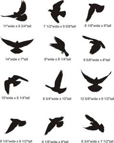 Best Bird Tattoo Designs For The Bird Lover - Discover Pins . Tattoos And Body Art bird tattoo designs Trendy Tattoos, Cute Tattoos, Body Art Tattoos, Tatoos, Mom Tattoos, Small Bird Tattoos, Bird Tattoo Men, Tattoo Small, Simple Bird Tattoo