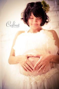 先日のお客様 *H様*|Coffret photography staff blog