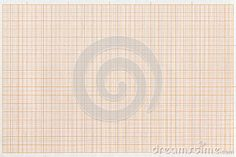 High-resolution image of graph paper or grid paper for stock charting or commodities charts, background structure usage, graphics designers, presentations, illustrations. Image Chart, Stock Charts, Graph Paper, Paper Background, Grid, Presentation, Designers, Letters, Graphics