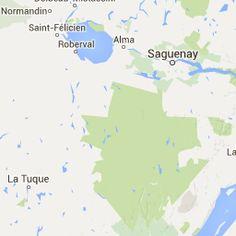 Les saisons du Québec | Québec Original