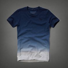 Cobble Hill Tee T Shirt And Jeans, Tee Shirts, Men's Jeans, Casual Shirts For Men, Men Casual, T Shirt Painting, All American Clothing, Mens Tees, Hollister