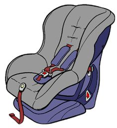 1000 Images About Baby Car Seats On Pinterest Baby Car