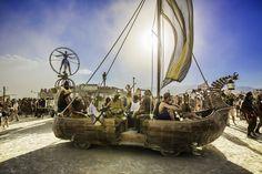 Burning Man 2016_2540-1.jpg