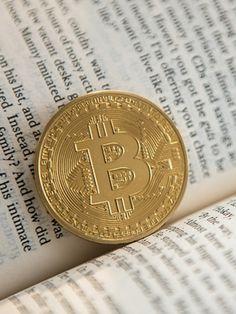 proiect bitcoin